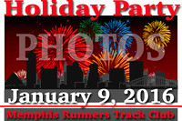 2016 MRTC Holiday Party